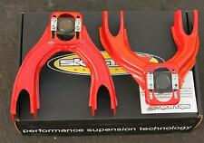 SKUNK2 TUNER SERIES FRONT CAMBER KIT FOR 92-95 HONDA CIVIC/93-97 DEL SOL