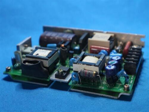 TDK FAK24-2R1 FAK242R1 Power Supply Board