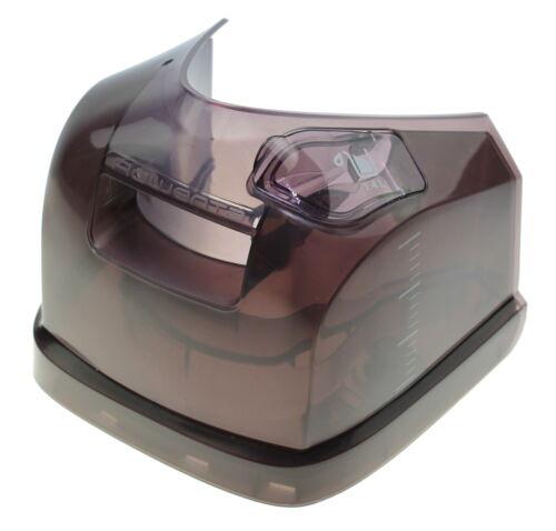 ROWENTA cs-00130059 Serbatoio Acqua per dg8520 dg8531 dg8560 dg8530 dg8535