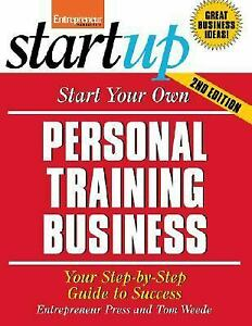 Start-Your-Own-Personal-Training-Business-your-Step-by-Step-Guide-to-Success
