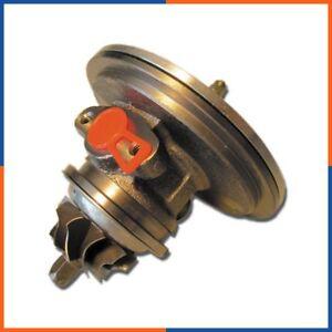 Turbo-CHRA-Cartuccia-per-PEUGEOT-306-2-0-HDI-90-cv-53039880023-53039880051