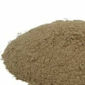 Indian-Valerian-Tagara-Valeriana-Wallichii-Tagar-Herbal-ROOTS-POWDER-50gm