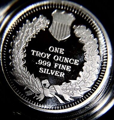 ONE PT FROM PERFECT 1995 S PF69RD DCAM FLAWLESS COIN /& SLAB BEST PRICING!
