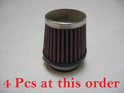 HONDA CB 350 400 CB350F CB400F SUPER SPORT 72-77 K/&N Style RC-0794 Air Filter *4
