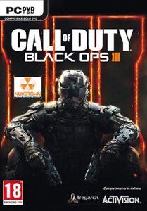 Call-of-Duty-Black-Ops-III-DayOne-Ed-PC-totalmente-in-italiano