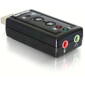 Dynamode-Esterno-Virtual-Surround-7-1-Suono-adattatore-USB-Posteriore-USB-SOUND7