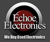 Echoe Electronics
