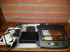 Wire Harness MI2 Radio Stereo Mounting Installation Dash Kit Combo SD//DD