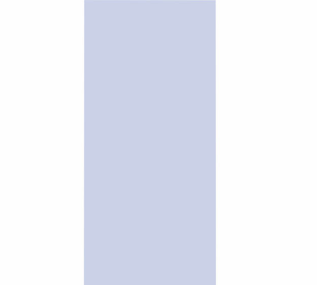 Glastür Glastürfolie Glasdekor Aufkleber Aufkleber Aufkleber Dekorfolie Folie für Glastür 00257 bc0327