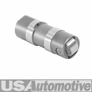 Hydraulic Roller Valve Lifters For Lincoln Town Car 1985 1990 Ebay