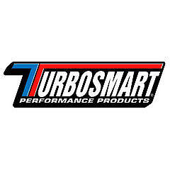 TURBOSMART 1.5 bar 22 PSI ACTUATOR INTERNAL WASTEGATE FOR LANCER EVO 6 7 8 4G63