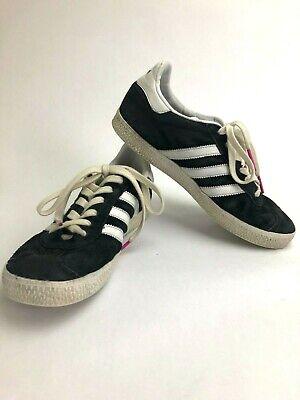 Adidas Gazelle Womens Size 6 Sneakers
