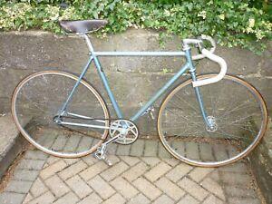 Rare-vintage-bicycle-loft-find-track-bike