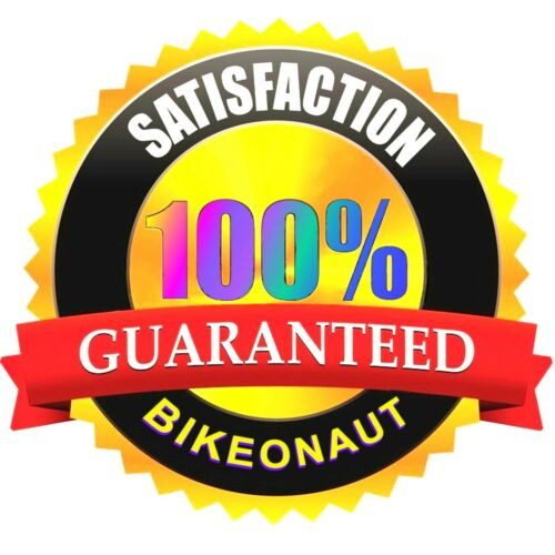 Seller* Presta Valve Cap Black 4 pieces aluminum alloy Bike Bicycle *U.S.A