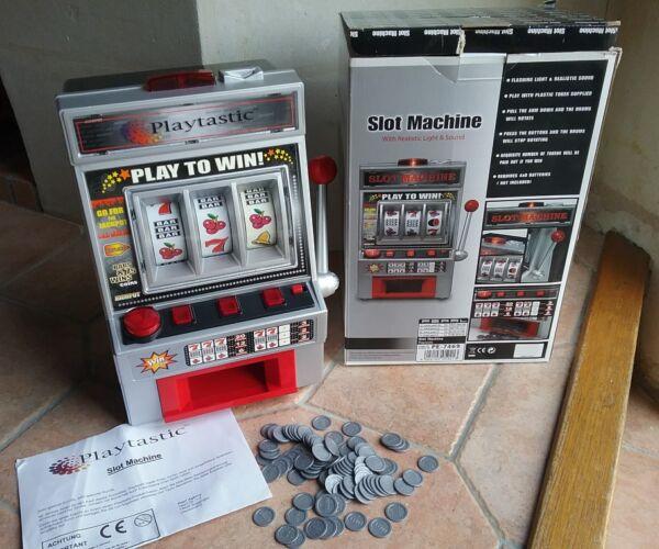 Aimable Machine À Sous Slot Machine Las Vegas