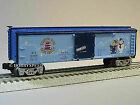Lionel 6-18734 Thomas Friends James Engine /& Tender O 027 MIB Number 5 for sale online
