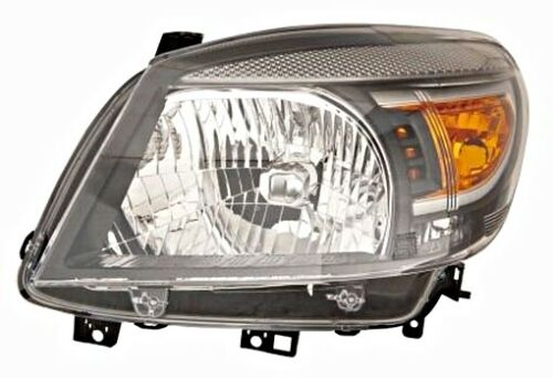 Headlight Front Lamp RIGHT Fits FORD Ranger 2008-2011