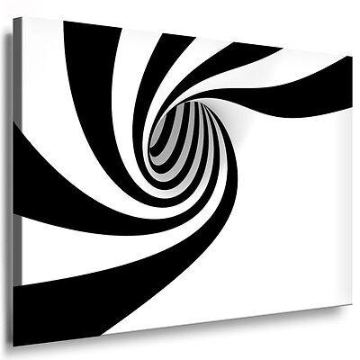 Bild auf Leinwand Spirale Wandbilder, Leinwandbilder, Kunstdrucke k. Poster,