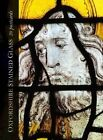 Oxfordshire Stained Glass 20 Postcards 9781907700071 by Richard Wheeler
