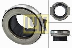 PEUGEOT 205 Clutch release bearing LUK 500010100 NEUF