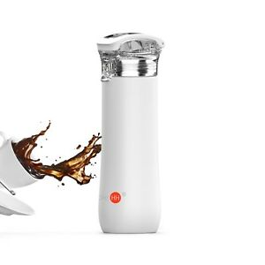 23oz-Double-Wall-Vacuum-Insulated-Stainless-Steel-Water-Bottle-w-Foldable-Handle