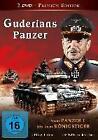 Guderians Panzer (2015)