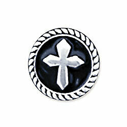Different Conchos rare shapes sizes /& Themes for Belts Hats Cowboys Bags Purses