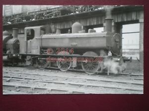 PHOTO  GWR 74XX CLASS LOCO NO 7427 AT SWINDON 15560 - <span itemprop='availableAtOrFrom'>Tadley, United Kingdom</span> - Full Refund less postage if not 100% satified Most purchases from business sellers are protected by the Consumer Contract Regulations 2013 which give you the right to cancel the purchase w - <span itemprop='availableAtOrFrom'>Tadley, United Kingdom</span>