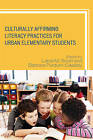 Culturally Affirming Literacy Practices for Urban Elementary Students by Rowman & Littlefield (Paperback, 2016)