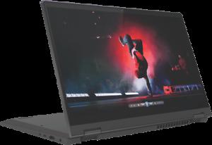 NEW-Lenovo-81X1002FAU-IdeaPad-Flex-5i-14-034-2-in-1-Laptop