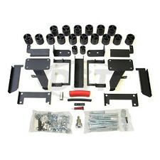 "Daystar PA70093 3"" Lift Body Mount Bushings Kit For 2009-2014 Ford F150"