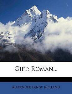 Gift-Roman-Brand-New-Free-P-amp-P-in-the-UK