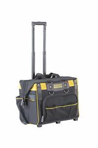 STANLEY-FATMAX-FMST1-80148-Bolsa-rigida-con-ruedas-para-herramientas-44-x-25x45