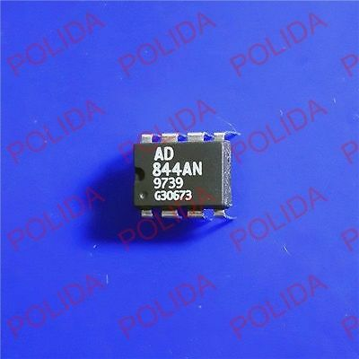 1pcs AD797AN AD797ANZ Audio OP AMP IC ANALOG DEVICES DIP-8