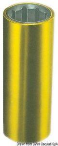 Boccole-linee-asse-mm-30-x-40-Marca-Osculati-52-308-30