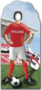 ENGLAND-FOOTBALLER-WORLD-CUP-195cm-STAND-IN-CARDBOARD-CUTOUT-Party-Theme-Footie