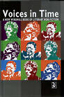 Voices in Time: A New Windmill Book of Literary Non-Fiction by John O'Connor (Hardback, 2000)