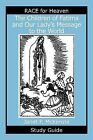 The Children of Fatima and Our Lady's Message to the World Study Guide by Janet P McKenzie (Paperback / softback, 2009)
