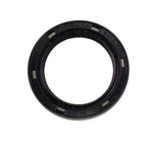 For Toyota Paseo Tercel Front Engine Crankshaft Seal Stone 9031135040