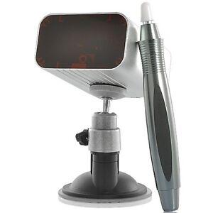 Portable-USB-Interactive-Whiteboard-IR-Pen-based-Presentation-Tool-Windows-OS