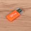 Portable-TF-Card-Reader-Mini-USB-2-0-TF-Memory-Card-Reader-Adapter thumbnail 5