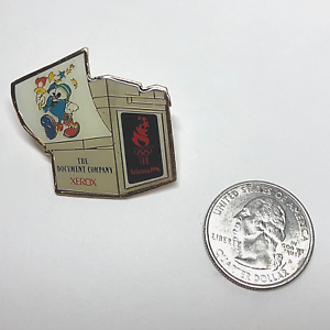 1996-ATLANTA-OLYMPIC-KEEPSAKE-PIN-XEROX-SPONSOR-MASCOT-IZZY-W-OLYMPIC-TORCH-13