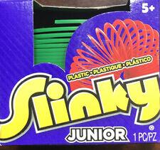 Slinky The Original Walking Spring Toy Plastic Slinky