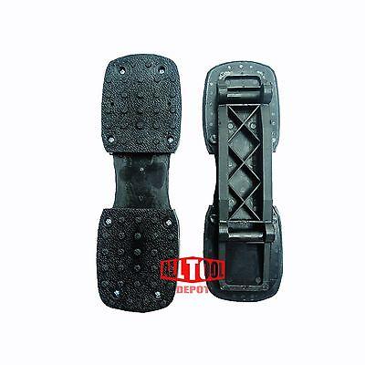 Sur Pro Wingbolt Kit For All Sur Pro Stilts Models SS1008