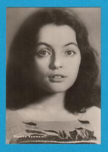 Blanche-Kommerell-DDR-2-unsignierte-Progress-Karten-0471