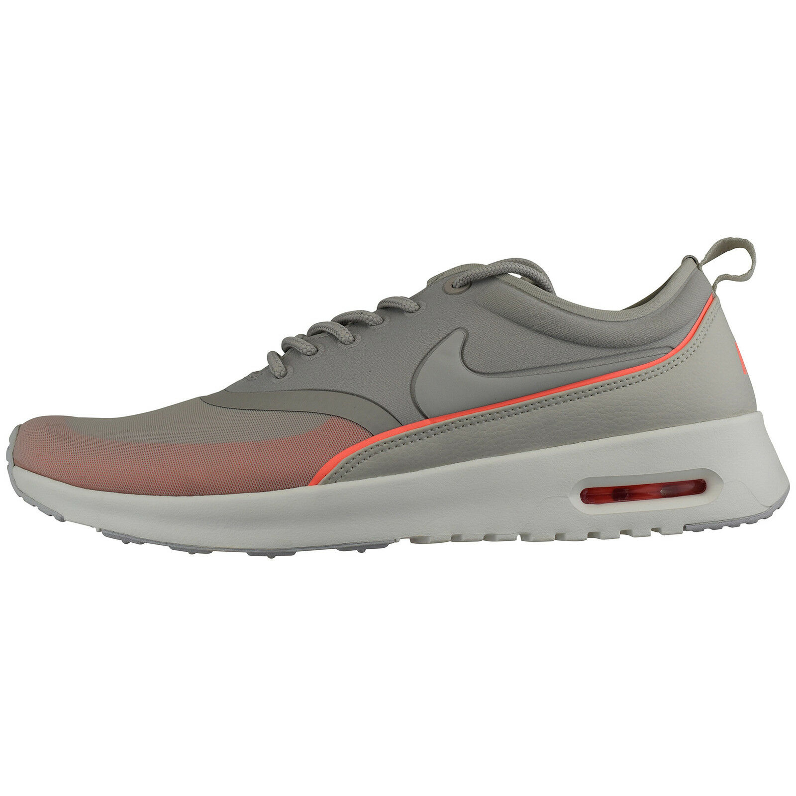 WMNS Nike Air Max Thea Ultra 844926-004 Running Shoes Casual Trainers Comfortable and good-looking