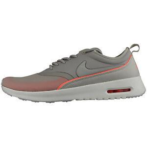 Details zu WMNS Nike Air Max Thea Ultra 844926 004 Laufschuhe Running Freizeit Sneaker