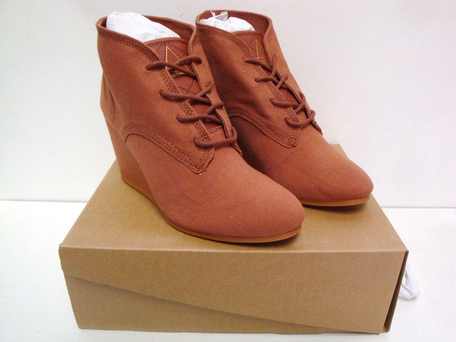 1 paire de chaussures femme ELEVEN PARIS taille 38 NEUVE