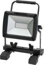 brennenstuhl® Mobile Akku LED-Leuchte flexible ML CA 130 F IP54 30W 1171430