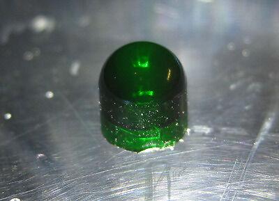 Aeroflex//IFR ATC600A ID lamp lens green